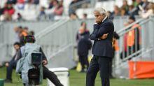 FC Nantes: «Une situation plus grave que ce que j'imaginais», diagnostique Vahid Halilhodzic