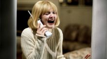 'Scream' reboot in development with the directors of 'Ready or Not'