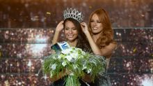 Miss France 2019 - (Re)vivez les moments forts de la cérémonie