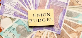 Budget: will the FM allow a 'work from home deduction'?