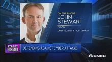 Cybercrime groups now run like businesses, Cisco expert s...