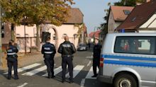 Mutter und Sohn sterben bei Polizeieinsatz in der Pfalz