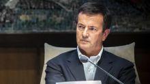 """Taglio Parlamentari, Gori: """"Vittoria del sì serve solo ai 5 Stelle"""""""