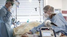 Des dizaines d'étudiants en médecine et infirmiers privés de prime Covid-19
