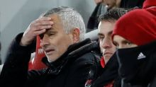 Gary Neville concedes that Jose Mourinho will leave Manchester United and slams 'naive' board