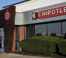 Chipotle downgraded due to rising pork prices and concerns over African swine fever impact