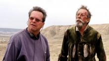 Terry Gilliam's 'Don Quixote' Movie Will Shoot After Christmas With Modernized Plot