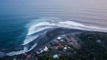 Surf - JO - Surf - JO 2021: les Mondiaux reportés en mai2021