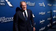 Hollywood heartthrob Tab Hunter dies at 86