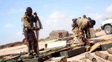 El conflicto etíope se convierte en una guerra regional tras ataques en Eritrea