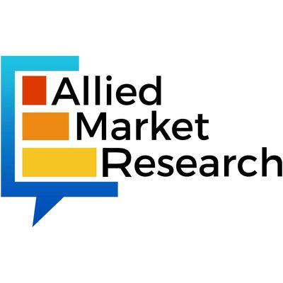 Manufacturing Predictive Analytics Market to Reach $2.52 Bn, Globally, by 2026 at 21.7% CAGR, Says Allied Market Research