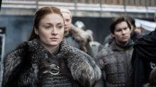 Se cae el servicio de HBO España en el estreno de la octava temporada de Juego de Tronos