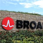 Broadcom's disappointing revenue spells out 'negative outlook' for chip stocks