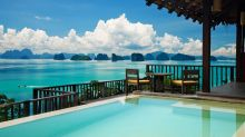 Win a £30,000 Six Senses adventure – staying at luxury hotels in five amazing locations