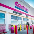 Costco Taps Further Into China But March Sales Miss Badly Despite Panic Stockpiling