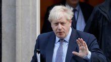 Judges To Decide If Unsigned Brexit Letter Puts Boris Johnson In Contempt Of Court
