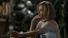 "What/If creator talks Renée Zellweger's ""powerful"" character"