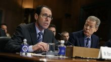 Epic antitrust fight looms for AT&T's $85B Time Warner deal
