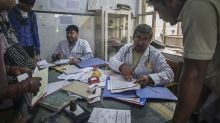 Modi's Health Insurance Plan Will Be Bigger Than Planned