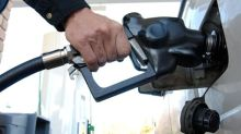 Supermarkets cut diesel price for second time in a week