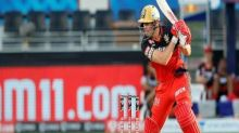 IPL 2020: AB de Villiers' ability to consistently maintain intensity and execute power-hitting makes him special