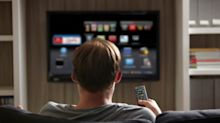 Amazon's bestselling $160 sale TV may be cheap, but is it worth it?