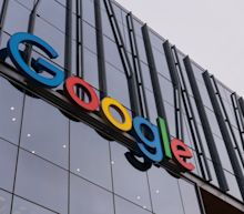 Coronavirus: Google rescinds 2,000 job offers