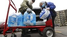 Water shutoffs in sharp focus amid coronavirus outbreak