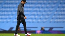 Man City lay down Liverpool marker with 4-0 rout