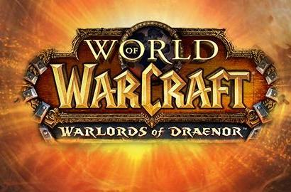 World of Warcraft apologizes and compensates for Warlords of Draenor issues