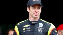 Auto - IndyCar - 500 Miles - Simon Pagenaud: «Il faudra être agressif dès le départ»