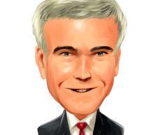Hedge Funds Are Buying Illumina, Inc. (ILMN)