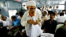 Babri mosque: India's Muslims feel more abandoned than ever