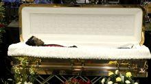 ¿James Brown asesinado? El fiscal reabre el caso de su muerte