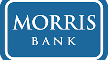 Morris State Bancshares Announces Quarterly Earnings and Declares Second Quarter Dividend