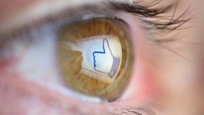 Facebook reguliert Wahlwerbung – warum das trotzdem nicht viel hilft