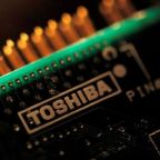 Exclusive: Hong Kong fund tells Toshiba that chip unit sale to Bain group not necessary