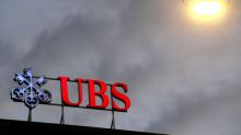 Ubs, utile netto trim2 in calo 11%
