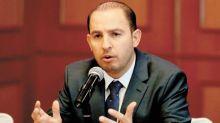 PAN presentará denuncia contra administración de AMLO