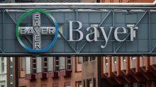 Bayer hires former J&J executive for more pharma deals