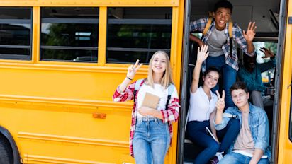 The hottest back to school tech deals for 2019