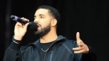 Drake donates $1m budget for music video God's Plan to schools in impoverished areas