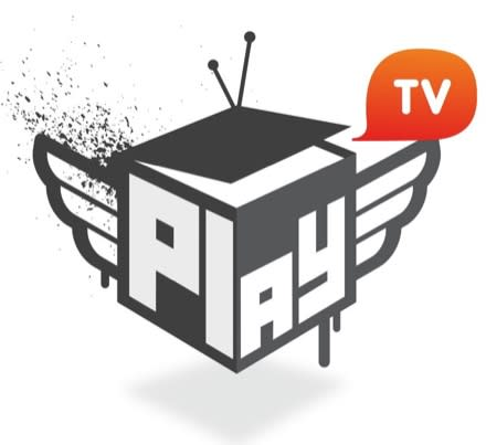 Sony's PlayTV turns your PS3 into a TV tuner / DVR, plus VoIP on PSP, DualShock 3 rumors