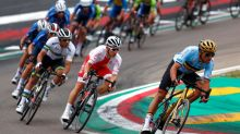 Michal Kwiatkowski: Alaphilippe winning races is always nice to watch