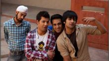 Varun Sharma, Mrig Lamba Announce Script for 'Fukrey 3' is Ready