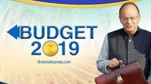 Interim budget 2019: Rural economy in focus? This is what to expect for agri sector this year