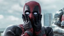 Ryan Reynolds shares Deadpool 2's hidden Indiana Jones reference