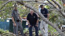 Feds fault operator, regulators in limo crash that killed 20