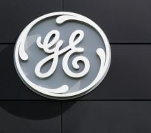 General Electric (GE) Arm Clinches Wind Turbine Deal in India