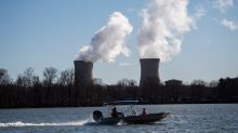 FirstEnergy in talks to retire Three Mile Island to 'get out of the nuclear business'